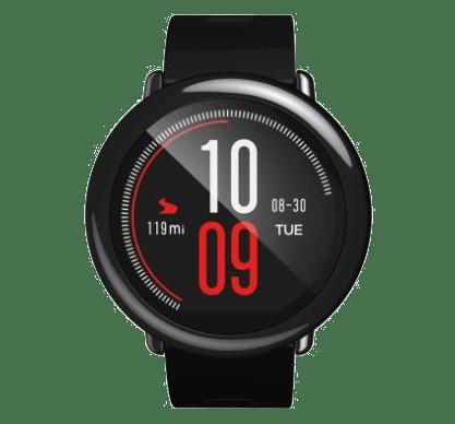 Best smartwatch $100