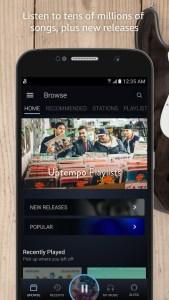 top offline music apps