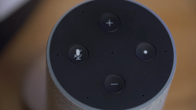amazon alexa commands