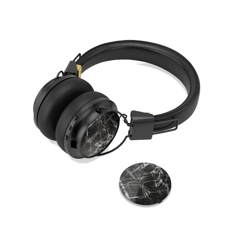 Sudio designing sound bluetooth headphones