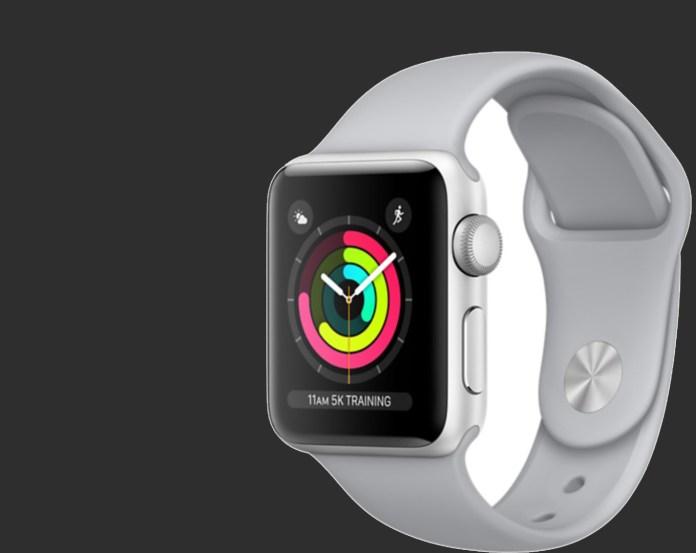 top upcoming smartwatch 2018