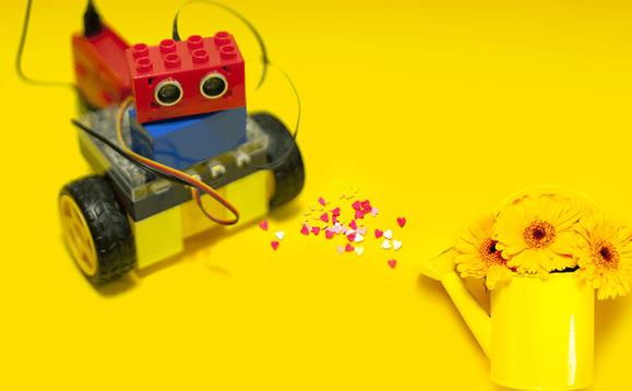 cobl coding block