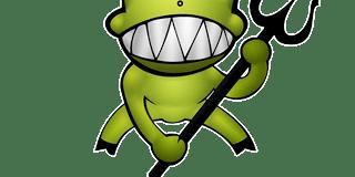 Demonoid BitTorrent Tracker Proxy List 2017