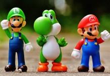 Super Nintendo SNES Emulator- Windows, Android and Linux