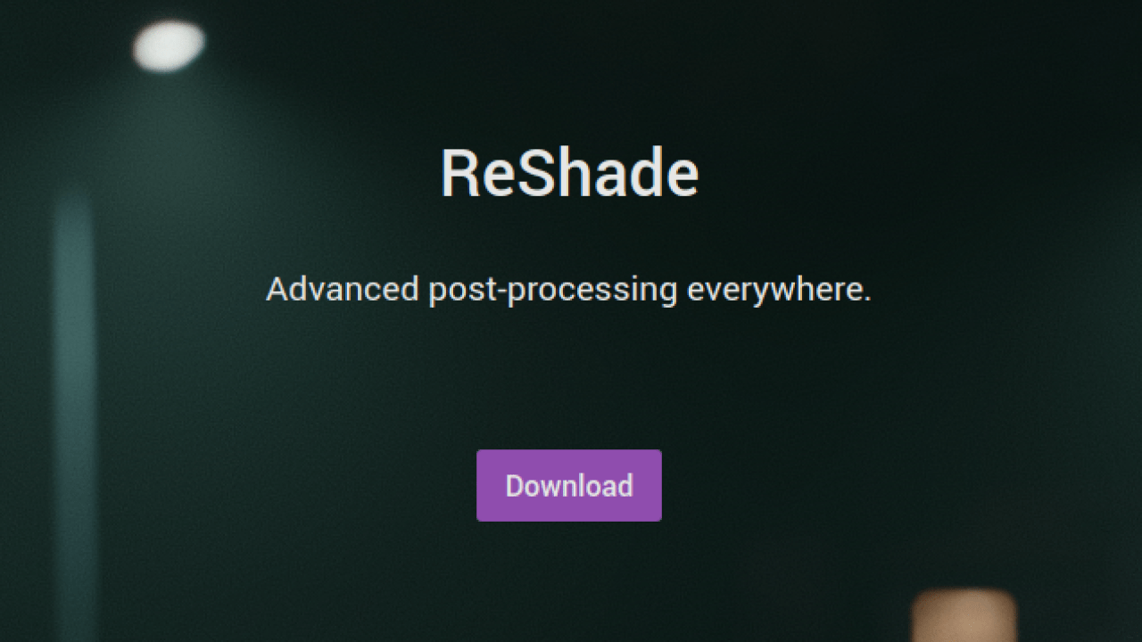 Best PUBG Reshade Settings, Install / Uninstall - Complete Guide