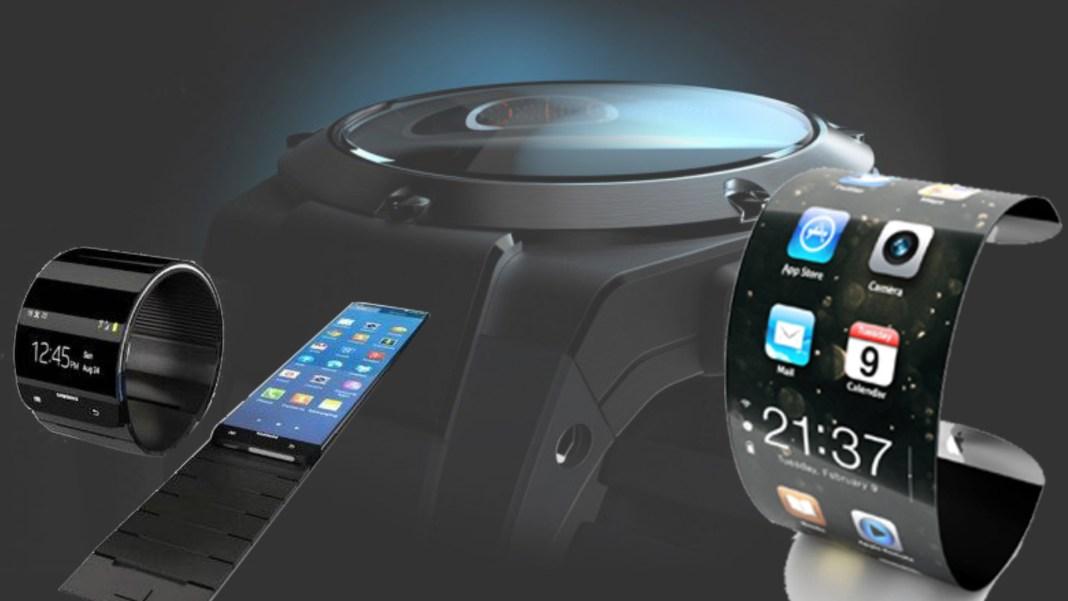 best upcoming smartwatch