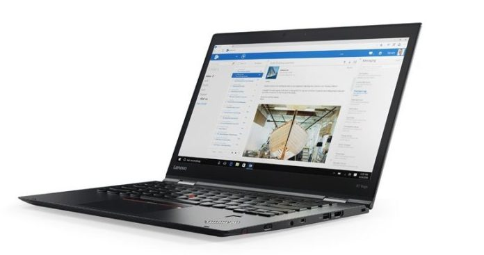 best 14 inch laptop