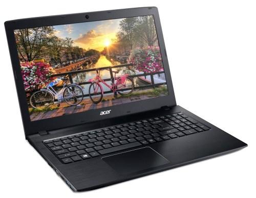 Best Laptop under 400 dollars