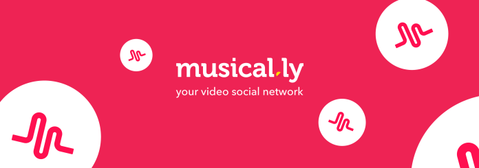 How to Download Musical ly Video Online (5 Working Methods) 2019