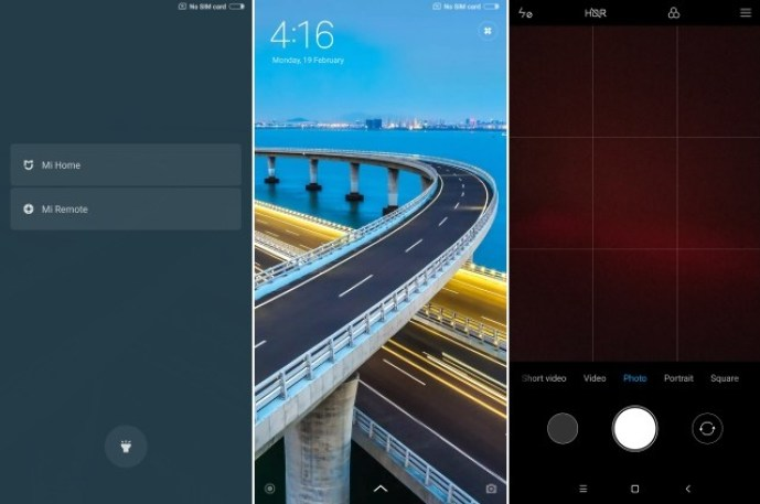Xiaomi Redmi Note 5 Pro Hidden Features, Tips and Tricks MIUI 9