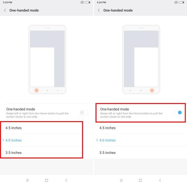 Xiaomi Redmi Note 5 Pro Hidden Features, Tips and Tricks MIUI 9