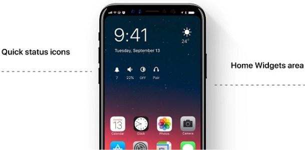 ios 12 rumors, release data
