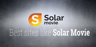 best sites like solarmovie