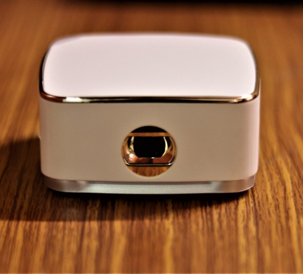 wejoy mini projector1
