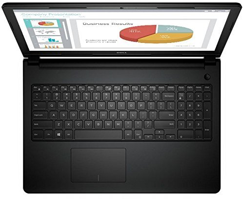 Best Laptops Under 25000 in 2018