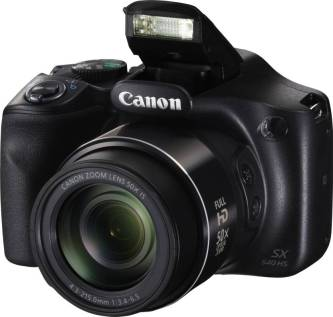 best dslr under 20000 in india