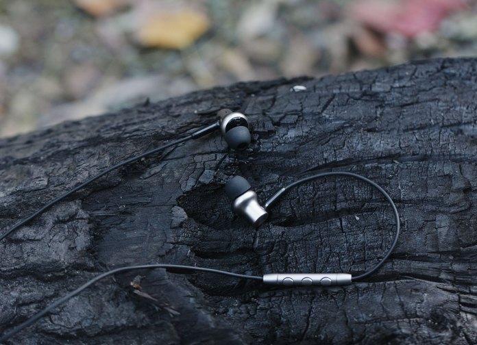 best earphone india