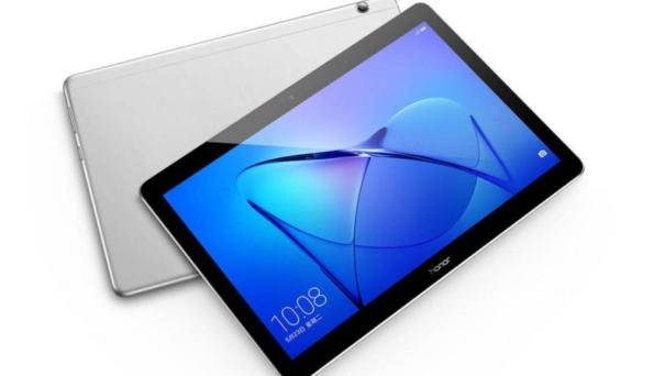 Honor MediaPad T3