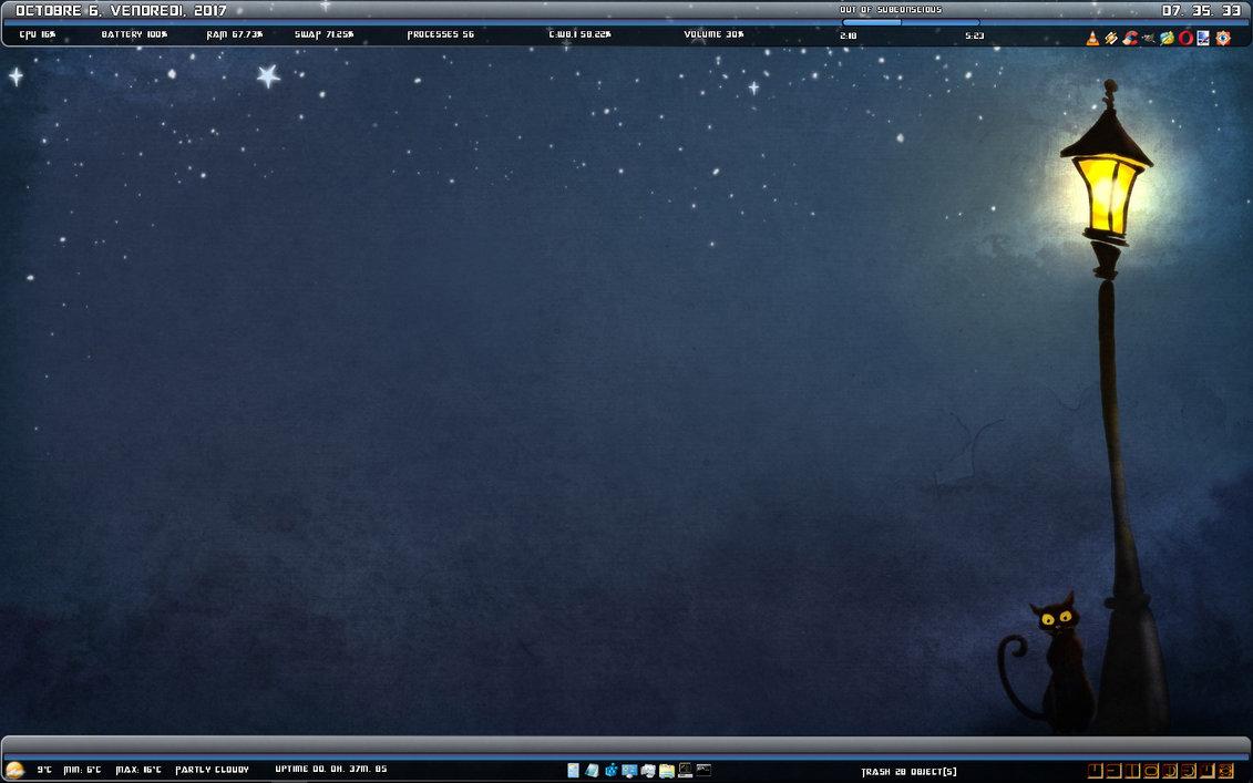 windows 7 2018 edition concept download