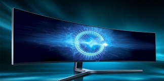 Best Ultra-Wide Monitors 2018