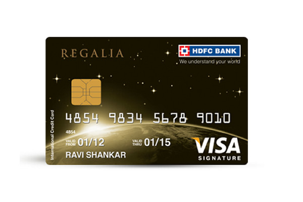 15 Best Credit Card In India 2019 For Travel Shopping Fuel And Cashbacks