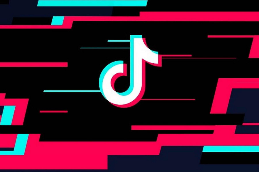 How To Save Tik Tok Videos Locally on Android and iOS Devices
