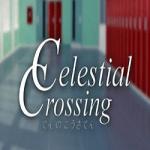 Celestial Crossing