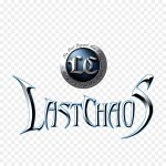 LastChaos
