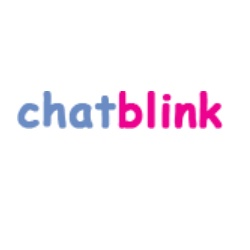 Top 12 Chatblink Apk Download {Cevap}