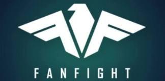 Fanfight Fantasy