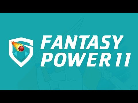 Fantasy Power 11
