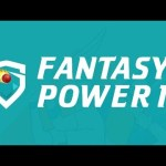 Fantasy Power 11