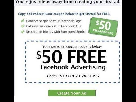 Redefined Internet Marketing Blog