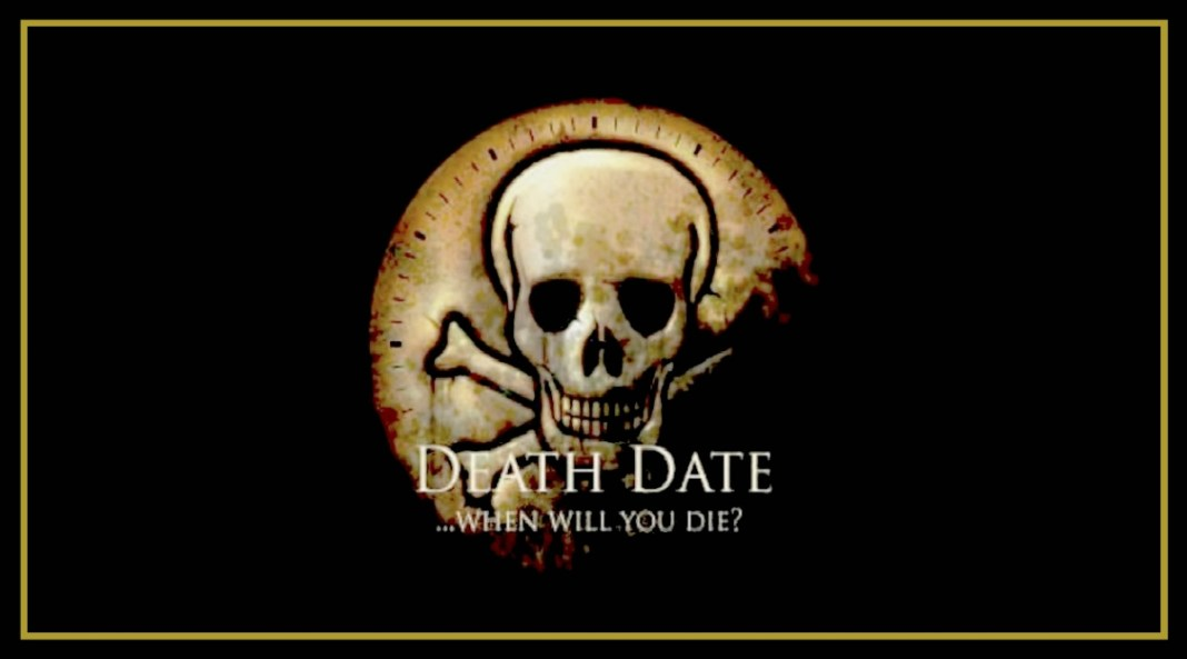 Death_Date