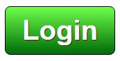 arvig webmail login