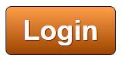 azpeople login