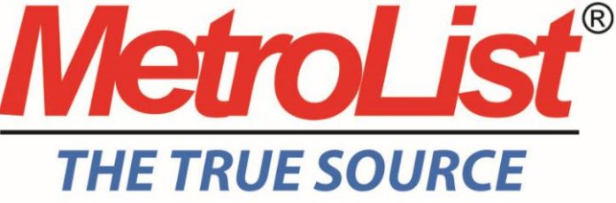 MetroListProspector