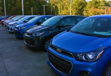 new-cars-on-lot-nccc