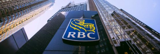 activate rbc credit card