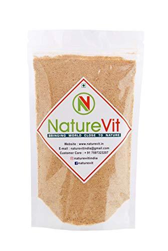 Nature Vit Kachri Powder for Cooking (400 g)