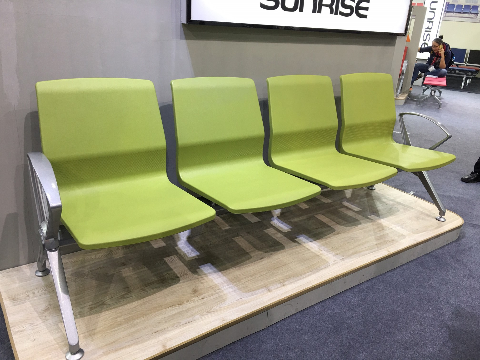 public seating chairs cheap dining room set of 4 chair techno office furniture