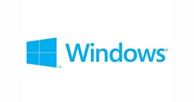 Change Product Key Does Nothing – Windows Server 2019 / Windows 10