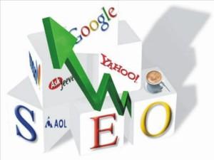 Web Video Optimization