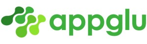 AppGlu
