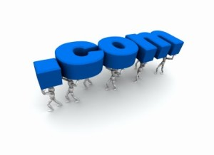 Domain Name Generator