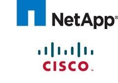 Net App