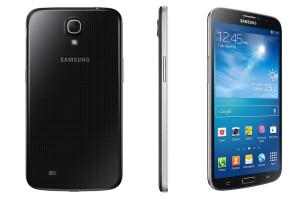 Unlock Samsung Smartphone
