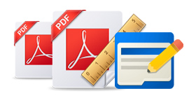 PDF Feature1
