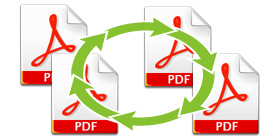 PDF Feature6