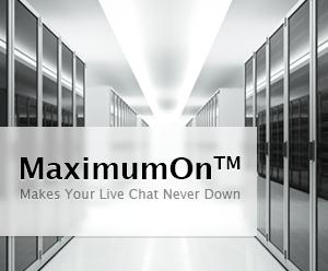 MaximumOn